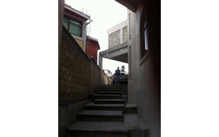 Foto de casa en venta en  , santo tomas ajusco, tlalpan, distrito federal, 1747164 No. 06