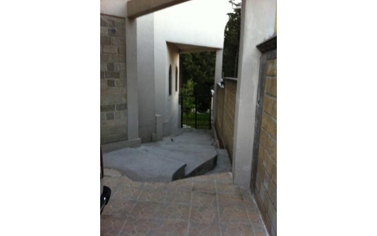 Foto de casa en venta en  , santo tomas ajusco, tlalpan, distrito federal, 1747164 No. 07