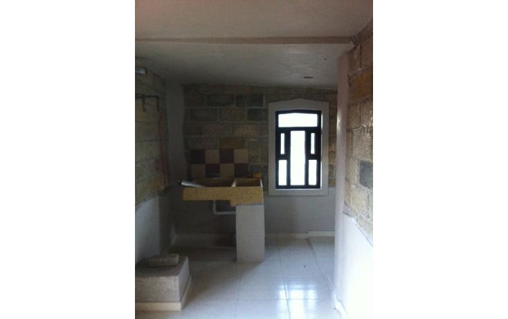 Foto de casa en venta en  , santo tomas ajusco, tlalpan, distrito federal, 1747164 No. 09