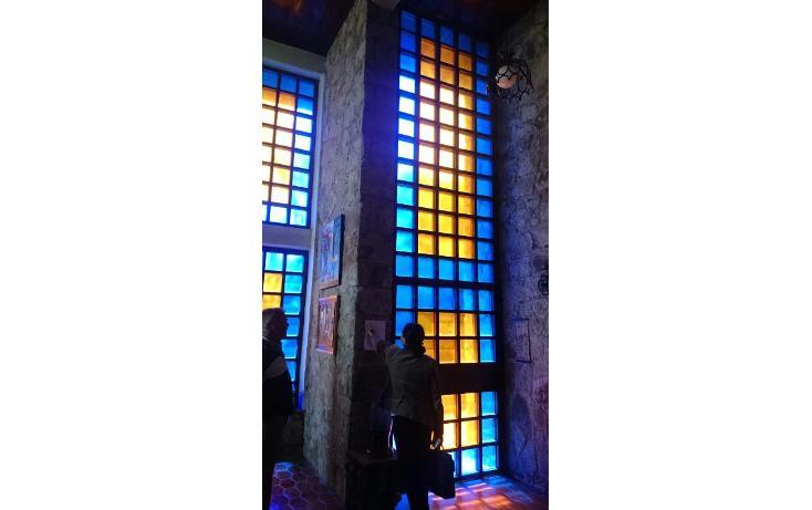 Foto de casa en venta en  , santo tomas ajusco, tlalpan, distrito federal, 1775457 No. 04