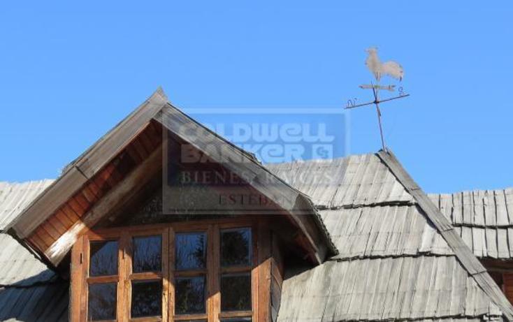 Foto de casa en venta en  , santo tomas ajusco, tlalpan, distrito federal, 1849534 No. 03