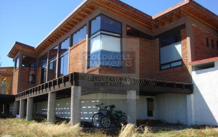 Foto de casa en venta en  , santo tomas ajusco, tlalpan, distrito federal, 1849706 No. 02