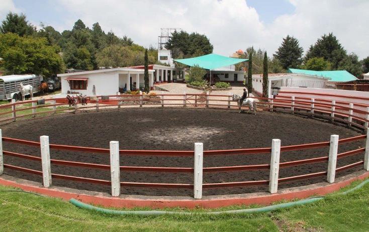 Foto de rancho en venta en  , santo tomas ajusco, tlalpan, distrito federal, 2000177 No. 32