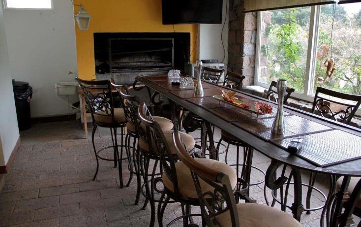 Foto de rancho en venta en  , santo tomas ajusco, tlalpan, distrito federal, 2000177 No. 47