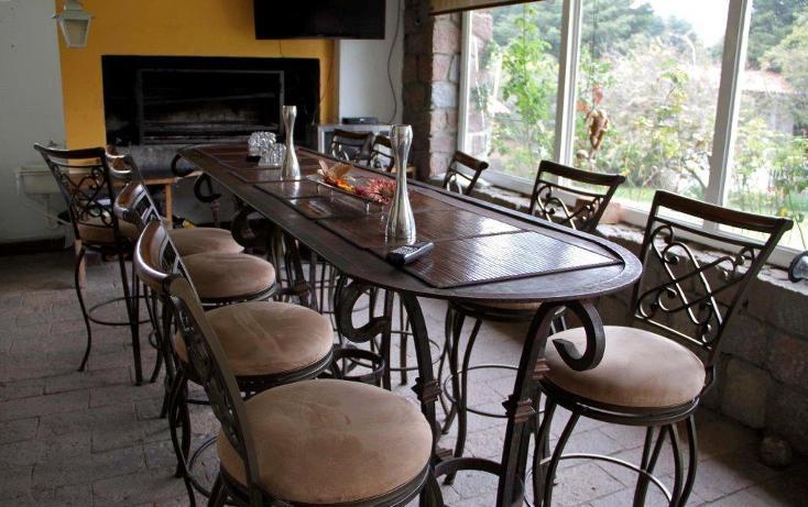 Foto de rancho en venta en  , santo tomas ajusco, tlalpan, distrito federal, 2000177 No. 48