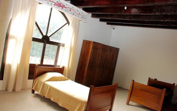 Foto de rancho en venta en  , santo tomas ajusco, tlalpan, distrito federal, 2732967 No. 08
