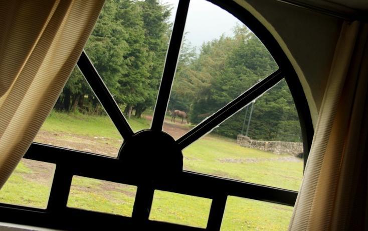 Foto de rancho en venta en  , santo tomas ajusco, tlalpan, distrito federal, 2732967 No. 10