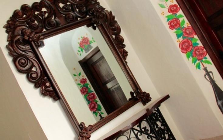 Foto de rancho en venta en  , santo tomas ajusco, tlalpan, distrito federal, 2732967 No. 11