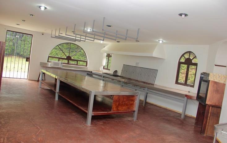 Foto de rancho en venta en  , santo tomas ajusco, tlalpan, distrito federal, 2732967 No. 20