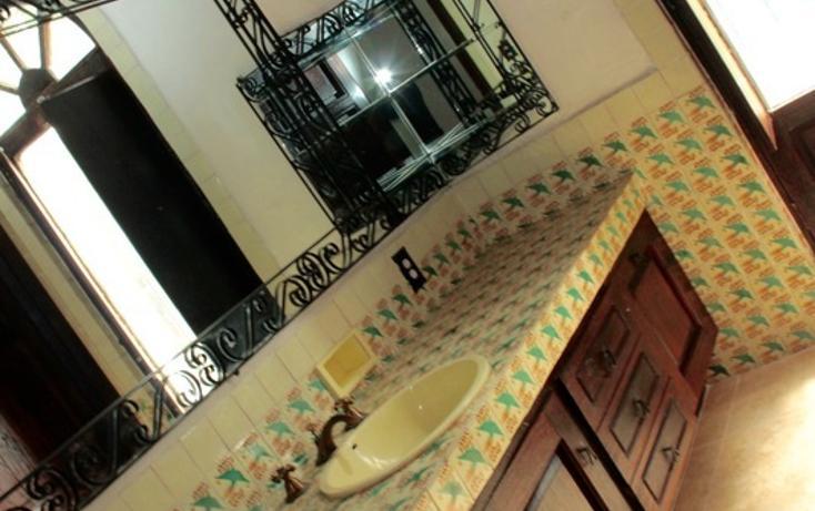 Foto de rancho en venta en  , santo tomas ajusco, tlalpan, distrito federal, 2732967 No. 28