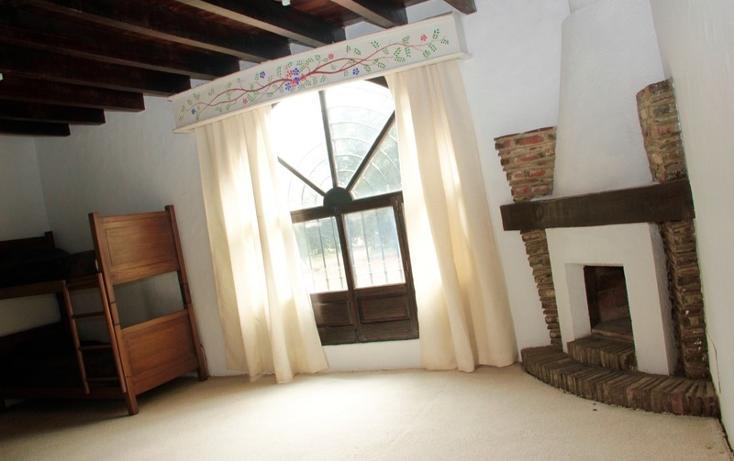 Foto de rancho en venta en  , santo tomas ajusco, tlalpan, distrito federal, 2732967 No. 29