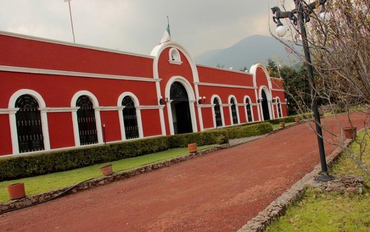 Foto de rancho en venta en  , santo tomas ajusco, tlalpan, distrito federal, 2732967 No. 30