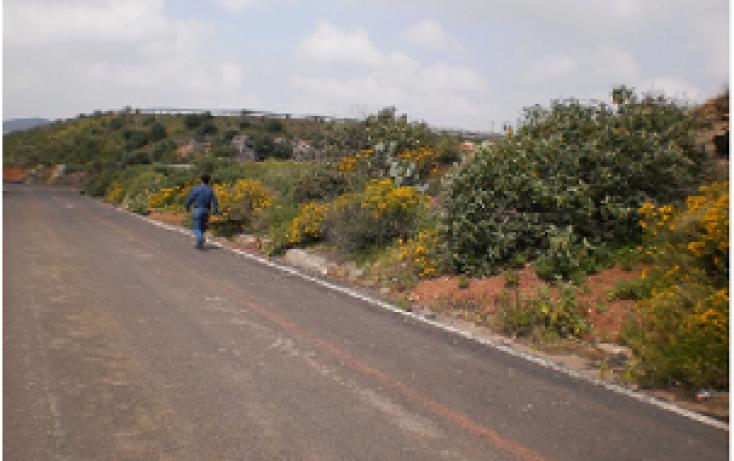 Foto de terreno habitacional en venta en santo tomas apipilhuasco, fraccion 2 km 39564223, santo tomás apipilhuasco, tepetlaoxtoc, estado de méxico, 1037409 no 01