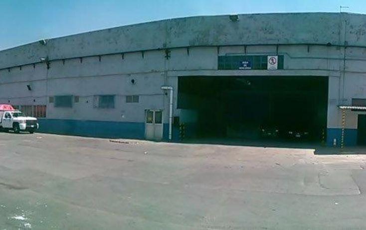 Foto de bodega en renta en, santo tomas, azcapotzalco, df, 1673482 no 01