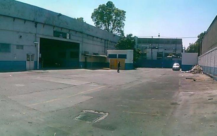 Foto de bodega en renta en, santo tomas, azcapotzalco, df, 1673482 no 02