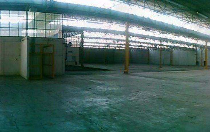 Foto de bodega en renta en, santo tomas, azcapotzalco, df, 1673482 no 03