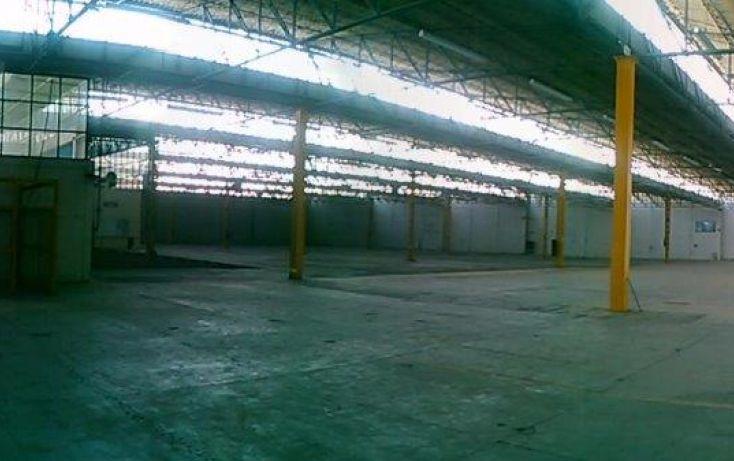 Foto de bodega en renta en, santo tomas, azcapotzalco, df, 1673482 no 04