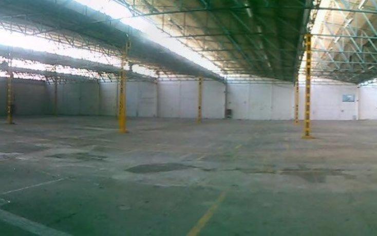 Foto de bodega en renta en, santo tomas, azcapotzalco, df, 1673482 no 08