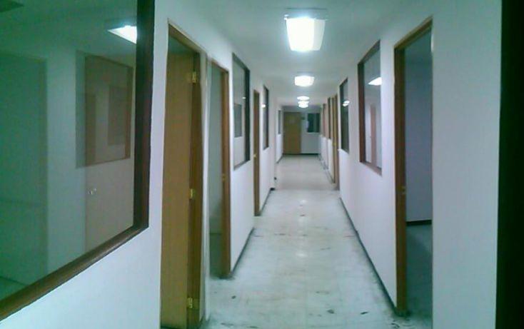 Foto de bodega en renta en, santo tomas, azcapotzalco, df, 1673482 no 09