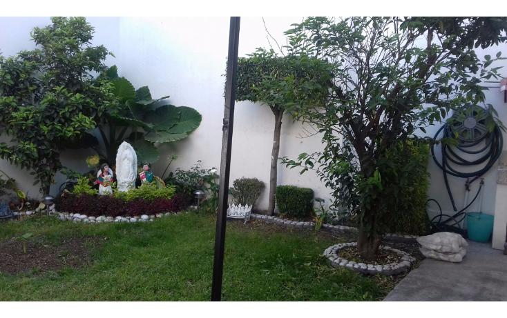 Foto de casa en venta en  , santo tomas, azcapotzalco, distrito federal, 1663216 No. 01