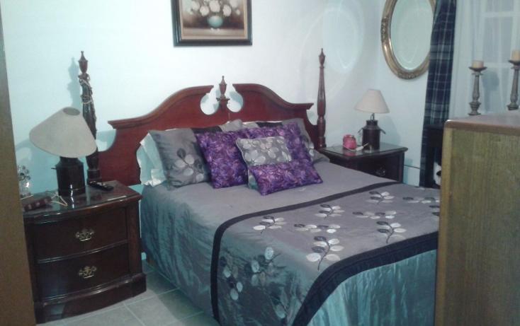 Foto de casa en venta en  , santo tomas, azcapotzalco, distrito federal, 1663216 No. 05