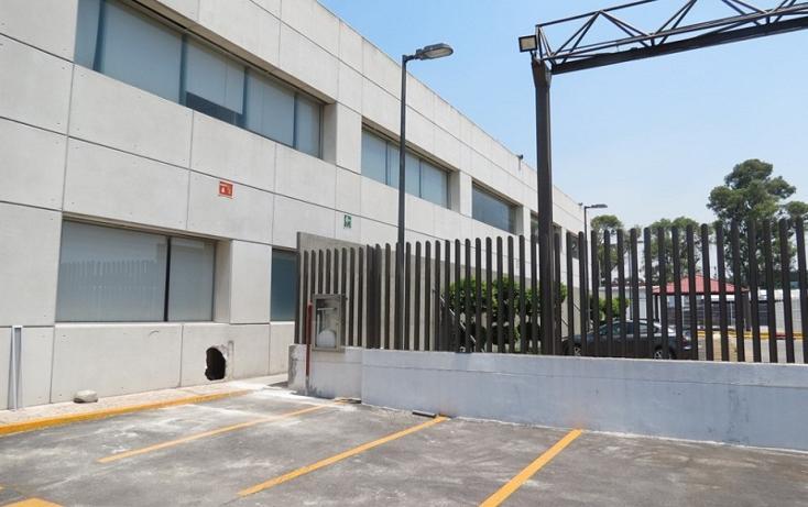 Foto de oficina en renta en  , santo tomas, azcapotzalco, distrito federal, 1973728 No. 06