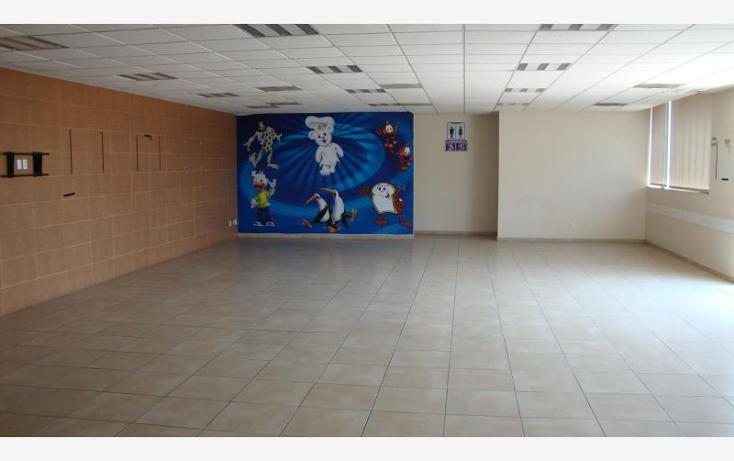 Foto de edificio en renta en  , santo tomas, azcapotzalco, distrito federal, 1990104 No. 02