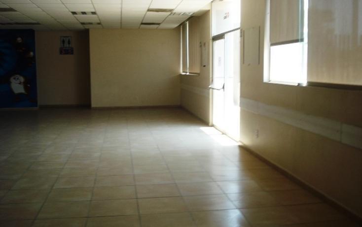 Foto de oficina en renta en  , santo tomas, azcapotzalco, distrito federal, 2030333 No. 03