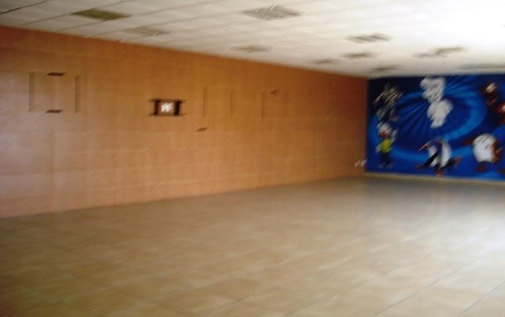 Foto de oficina en renta en  , santo tomas, azcapotzalco, distrito federal, 2030333 No. 04