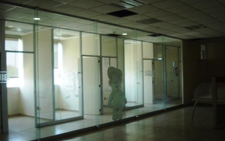 Foto de oficina en renta en  , santo tomas, azcapotzalco, distrito federal, 2030333 No. 05