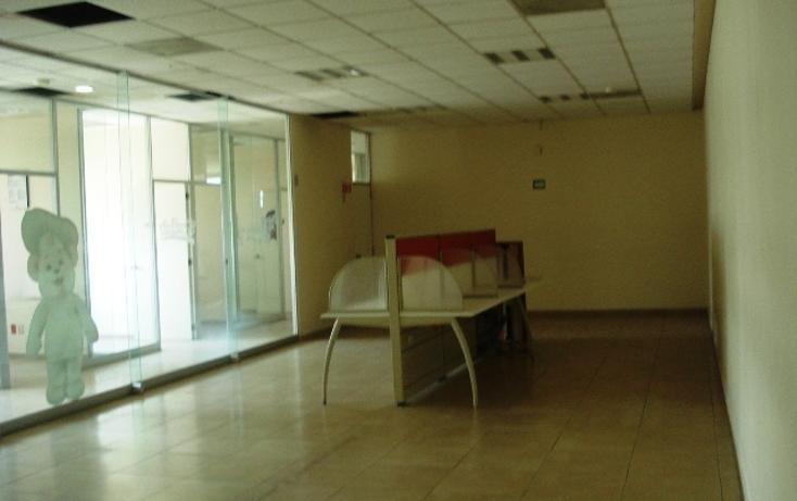 Foto de oficina en renta en  , santo tomas, azcapotzalco, distrito federal, 2030333 No. 06