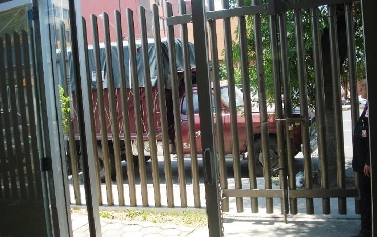 Foto de oficina en renta en  , santo tomas, azcapotzalco, distrito federal, 2030333 No. 08
