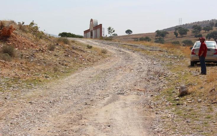 Foto de terreno habitacional en venta en santo tomas chautla, entrada principal 32, santo tomás chautla ixcobenta, puebla, puebla, 472661 no 03