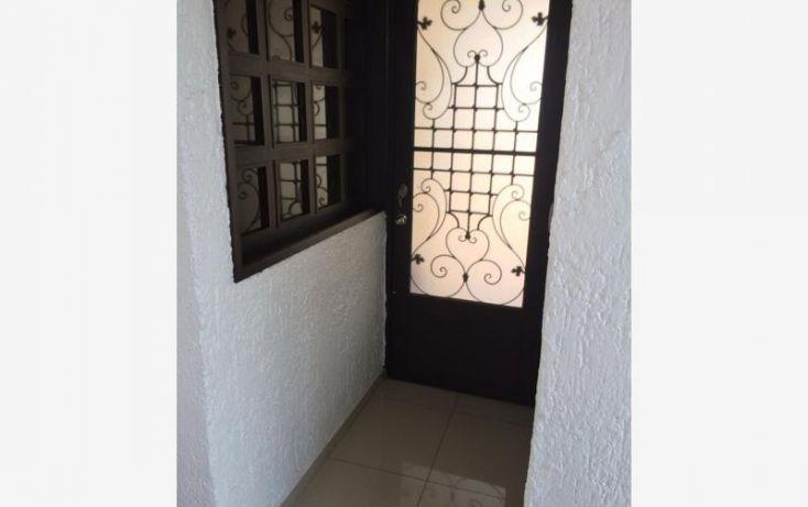 Foto de departamento en venta en santo tomás de aquino 4847, jardines de guadalupe, zapopan, jalisco, 1987594 no 02