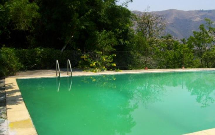 Foto de casa en venta en  , valle de bravo, valle de bravo, méxico, 1697894 No. 02