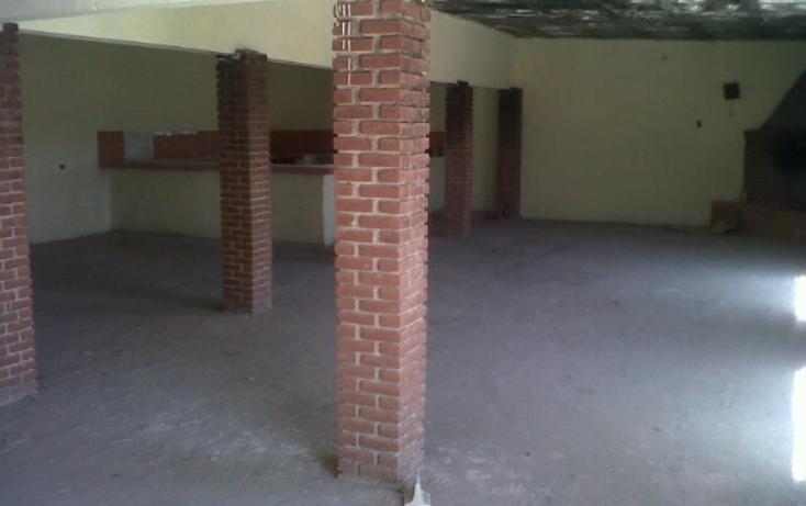 Foto de rancho en venta en  , santo tomas, matamoros, coahuila de zaragoza, 1702420 No. 02