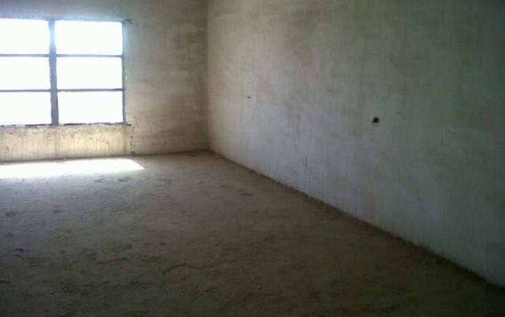Foto de rancho en venta en  , santo tomas, matamoros, coahuila de zaragoza, 1702420 No. 04