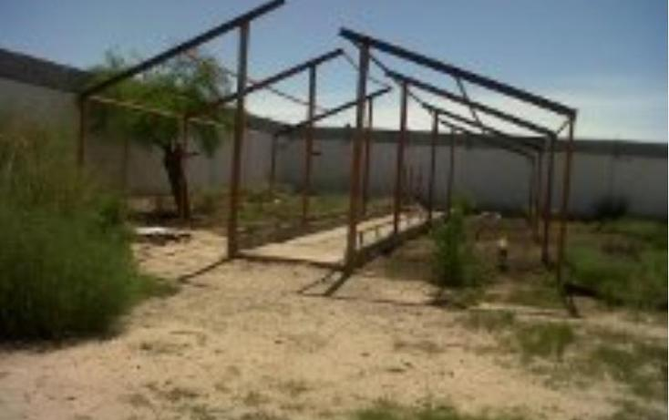 Foto de rancho en venta en  , santo tomas, matamoros, coahuila de zaragoza, 1702420 No. 08