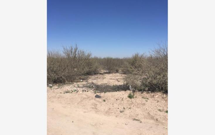 Foto de terreno habitacional en venta en  , santo tomas, matamoros, coahuila de zaragoza, 1730752 No. 02