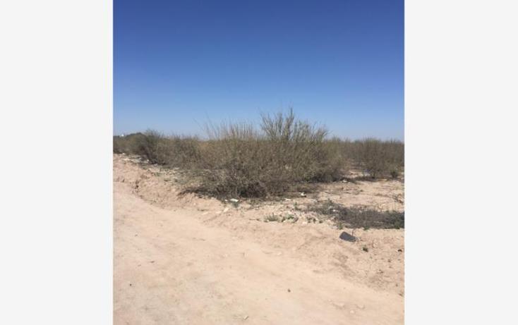 Foto de terreno habitacional en venta en  , santo tomas, matamoros, coahuila de zaragoza, 1730752 No. 04