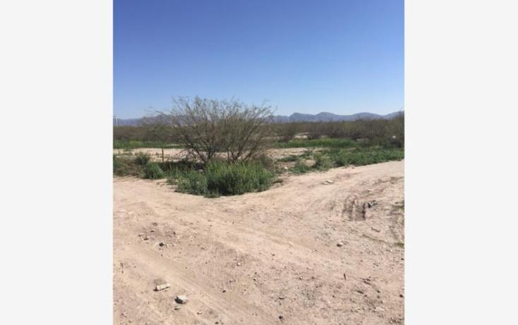Foto de terreno habitacional en venta en  , santo tomas, matamoros, coahuila de zaragoza, 1730752 No. 05