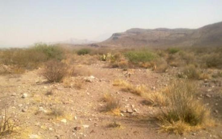 Foto de terreno habitacional en venta en  , santo tomas, matamoros, coahuila de zaragoza, 400554 No. 02