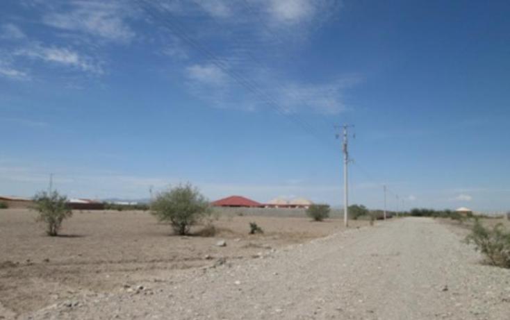 Foto de terreno habitacional en venta en, santo tomas, matamoros, coahuila de zaragoza, 587265 no 01