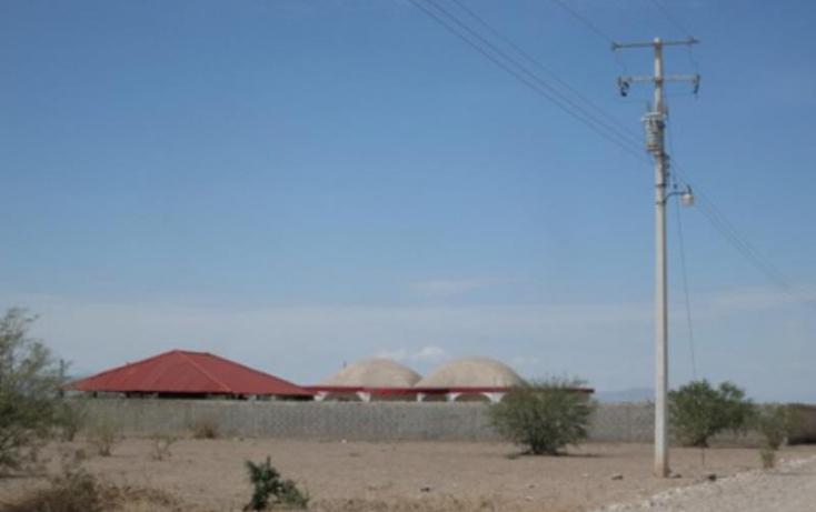 Foto de terreno habitacional en venta en, santo tomas, matamoros, coahuila de zaragoza, 587265 no 02