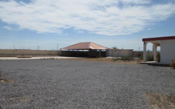 Foto de terreno habitacional en venta en, santo tomas, matamoros, coahuila de zaragoza, 587265 no 03