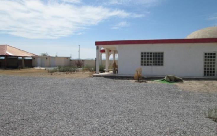 Foto de terreno habitacional en venta en, santo tomas, matamoros, coahuila de zaragoza, 587265 no 04