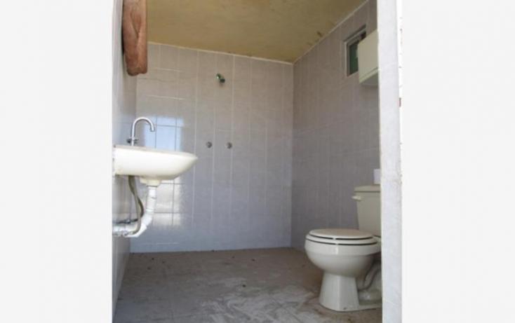 Foto de terreno habitacional en venta en, santo tomas, matamoros, coahuila de zaragoza, 587265 no 06