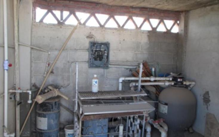 Foto de terreno habitacional en venta en, santo tomas, matamoros, coahuila de zaragoza, 587265 no 07