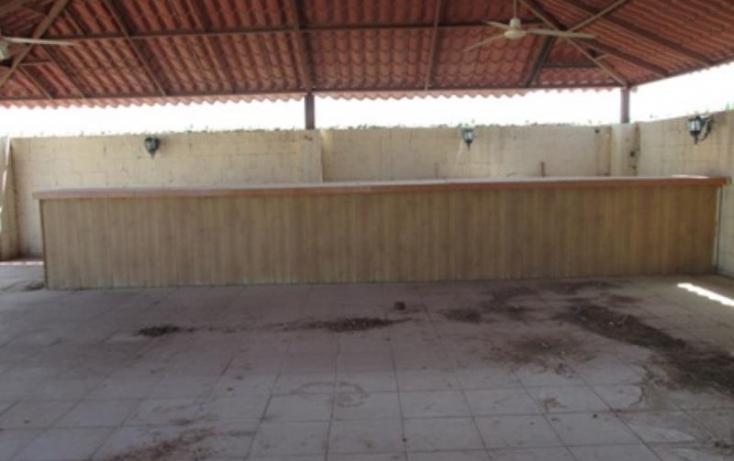 Foto de terreno habitacional en venta en, santo tomas, matamoros, coahuila de zaragoza, 587265 no 08