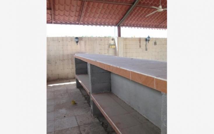 Foto de terreno habitacional en venta en, santo tomas, matamoros, coahuila de zaragoza, 587265 no 09